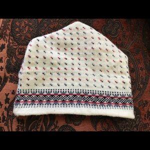 Igloos Wool Ski Hat Vintage!
